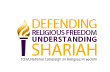 What Is Shariah and Why Does It Matter?